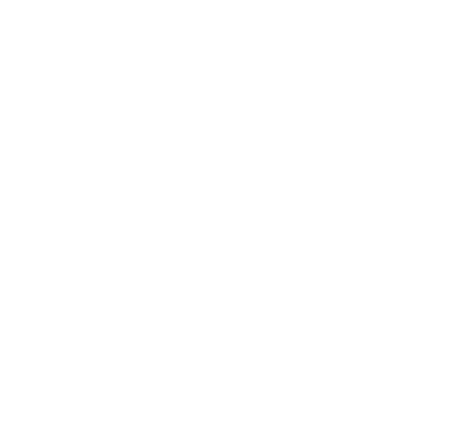 Liberty Rock Tavern